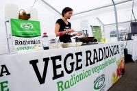 Radionica kuhanja-foto_Marija Feldi