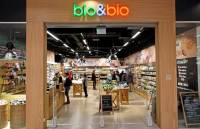 bio&bio stores