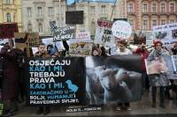 March for the animals 2018., foto: Ana Mihalic [ 318.47 Kb ]