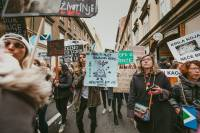 March for Animals 2019, photo: Jelena Rasic [ 107.60 Kb ]