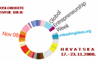 Global Entrepreneurship Week [ 110.33 Kb ]
