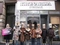 Anti fur demo Zagreb 2012 m [ 105.79 Kb ]