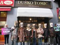 Anti fur demo Zagreb 2012 n [ 102.32 Kb ]