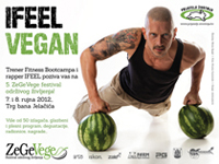 IFEEL Vegan billboard cro [ 533.14 Kb ]