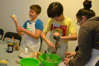 2nd Cooking workshop for kids 1 [ 142.37 Kb ]