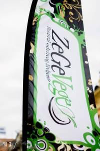 ZeGeVege Festival 2014, photo: Marija Feldi