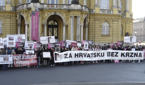 Loudly For Croatia Without Fur6