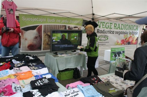 World Vegan Day 2012 [ 95.77 Kb ]